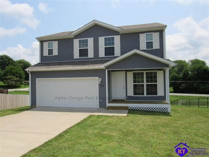 Residential Property for rent in 103 Dewberry Court, Elizabethtown, KY, 42701