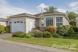 Townhouse for sale in 14-8500 Young Road, Chilliwack, British Columbia, V2P4P1