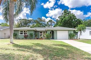 Single Family for sale in 1303 5TH TERRACE NW, Largo, FL, 33770