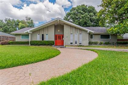 Residential Property for sale in 4927 Forest Bend Road, Dallas, TX, 75244