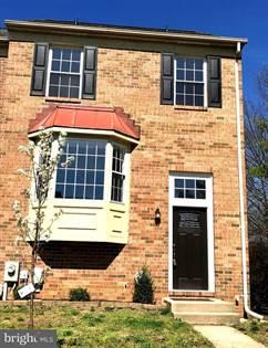 Condominium for sale in 7874 HIDDEN CREEK WAY, Baltimore City, MD, 21226