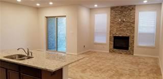 Condo for rent in 17713 Coralberry Drive, Dallas, TX, 75252