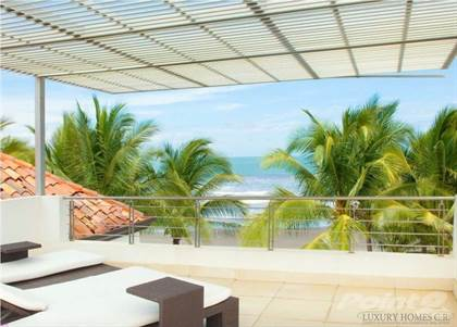 Residential Property for rent in On The Sand Luxury, Jaco, Puntarenas