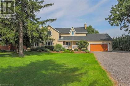 Single Family for sale in 2237 WHARNCLIFFE ROAD S, London, Ontario, N6P1K9