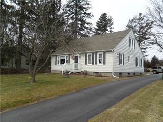 Single Family for sale in 960 Route 311, Patterson, NY, 12563