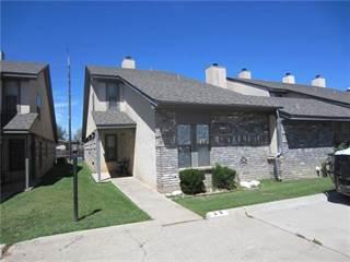 Townhouse for sale in 13 Crossroads Drive, Abilene, TX, 79605