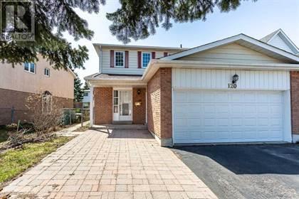 120 Placentia Blvd Toronto Ontario M1s4c5 Point2 Canada