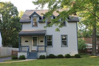 Single Family for sale in 1575 Harding Road, Northfield, IL, 60093