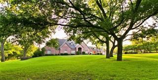 Single Family for sale in 3025 N Goliad Street, Rockwall, TX, 75087