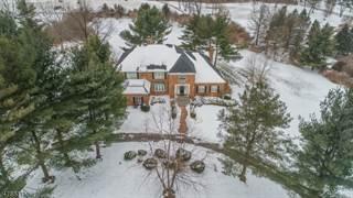 Single Family for sale in 52 Beverly Dr, Bernardsville, NJ, 07924