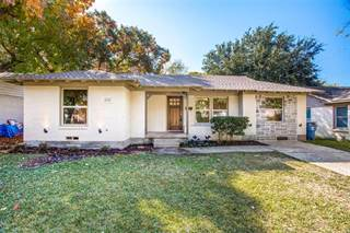 Single Family for rent in 2114 Costa Mesa Drive, Dallas, TX, 75228