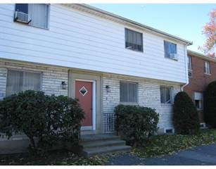 Townhouse for sale in 9 Bishop Drive 9, Framingham, MA, 01702