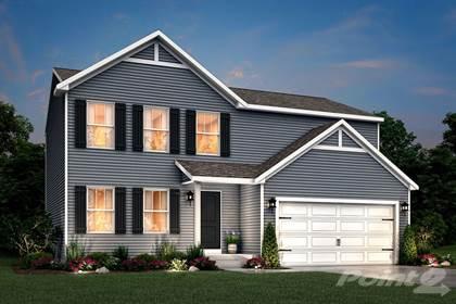 Singlefamily for sale in Iron Horse Drive, Belding, MI, 48809