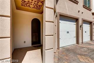 Astounding 3 Bedroom Apartments For Rent In Lake Las Vegas Nv Point2 Home Interior And Landscaping Ymoonbapapsignezvosmurscom