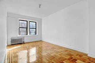 Co-op for sale in 1015 Summit Avenue 1D, Bronx, NY, 10452
