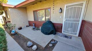 Single Family for sale in 530 E Norberry Street, Lancaster, CA, 93535