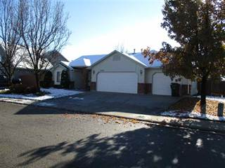 Single Family for sale in 5095 W Tournament, Meridian, ID, 83646