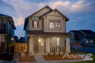 Single Family for sale in 5933 Alton St., Denver, CO, 80239