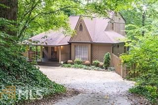 Single Family for sale in 8271 Ison Rd, Atlanta, GA, 30350