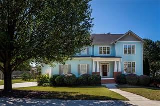 Single Family for sale in 117 Arcadia Park Drive, Canton, GA, 30114