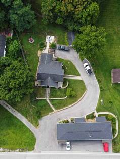 Multifamily for sale in 435 River Road, Villa Hills, KY, 41017