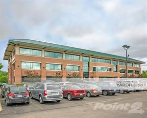 Office Space for rent in River Ridge Corporate Center II - Suite 260, Greater Mount Clemens, MI, 48038