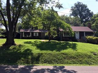 Single Family for sale in 216 W Red Bud Rd, Knoxville, TN, 37920