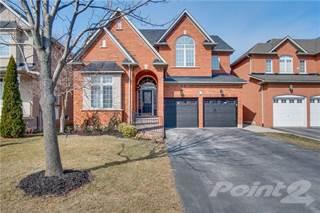 Residential Property for sale in 29 DEWSBURY Way, Hamilton, Ontario, L8E 6C2