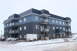 Condo for sale in 123 Balmoral STREET 306, Yorkton, Saskatchewan