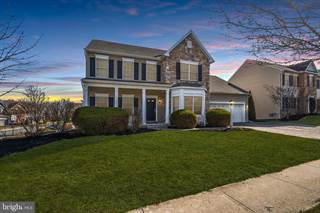 Single Family for sale in 2528 RALEIGH ROAD, Southpoint - Deer Run, PA, 17036