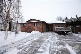 Residential Property for sale in 10256 114 Avenue, Grande Prairie, Alberta