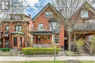 Single Family for sale in 11 LANSDOWNE AVE, Toronto, Ontario, M6K2V7