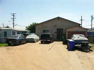 Single Family for sale in 3585 Boston Avenue, San Diego, CA, 92113