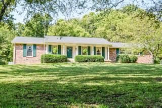 Single Family for sale in 146 Bay Dr, Hendersonville, TN, 37075