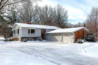 Single Family for sale in 14 TIMBER RIDGE Drive, Coal Valley, IL, 61240