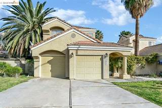 Single Family for sale in 2285 Firwood Court, Discovery Bay, CA, 94505