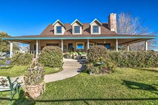 Single Family for sale in 22635 S RECKER Road, Gilbert, AZ, 85298