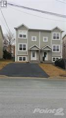 Single Family for sale in 9 Brewer Court, Halifax, Nova Scotia