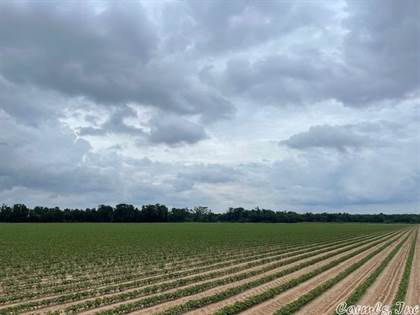 Farm And Agriculture for sale in Heritage Rd, Dumas, AR, 71639