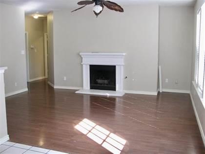 Residential Property for rent in 3217 Avery Lane, McKinney, TX, 75070