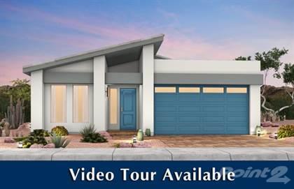 Singlefamily for sale in 8704 Indigo Springs St, Las Vegas, NV, 89139