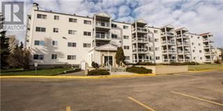 Condo for sale in 9700  92 Avenue , Grande Prairie, Alberta