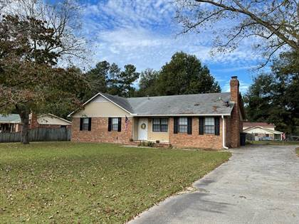 Residential Property for sale in 3407 Southern Ridge Court, Augusta, GA, 30906