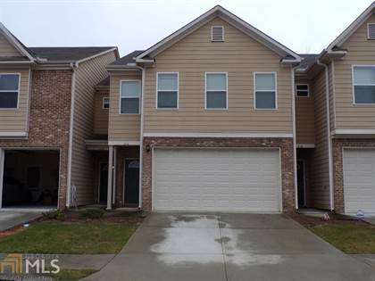Residential for sale in 216 Oakland Hills Way, Lawrenceville, GA, 30044