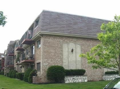 Residential Property for sale in 5323 North DELPHIA Avenue 124, Chicago, IL, 60656