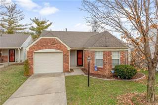 Single Family for sale in 6746 Sundown, Indianapolis, IN, 46254