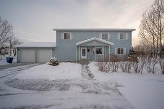 Single Family for sale in 325 W 4650 N, Rexburg, ID, 83440