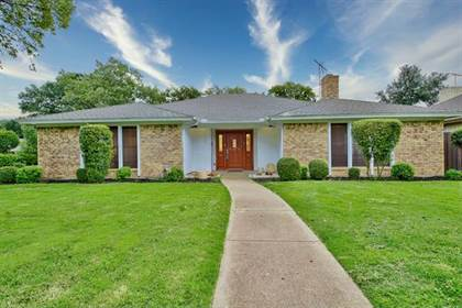 Residential Property for sale in 2519 Radcliffe Drive, Arlington, TX, 76012