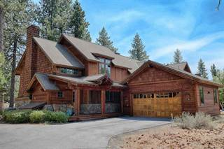 Condo for sale in 12588 Legacy Court A9A52, Truckee, CA, 96161