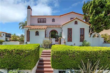 Residential Property for sale in 277 Park Avenue, Long Beach, CA, 90803